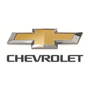 2123 (Chevrolet Niva)