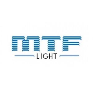 Блоки розжига MTF